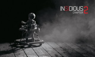 insidious_chapter_2_movie-wide