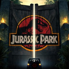 JurassicPark_Ticket_Page