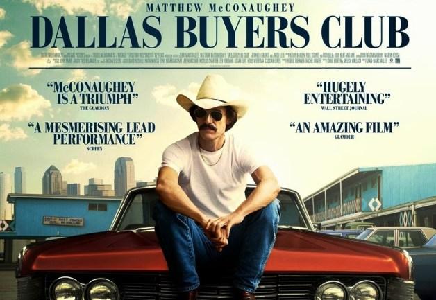 Dallas-Buyers-Club 2013