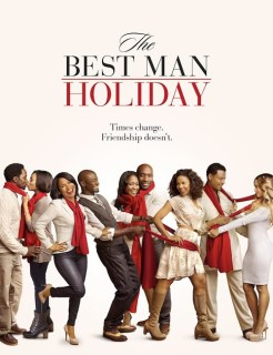 best-man-holiday