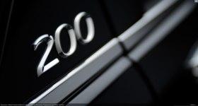 LAMBCAST #200: unedited