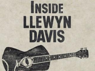 Inside-Llewyn-Davis-640x480