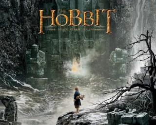 The-Hobbit-Desolation-of-Smaug-Poster