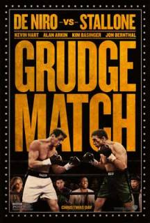 grudge-match-movie-poster-2013-1010768991