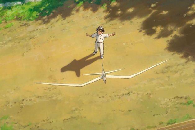 19-miyazaki-the-wind-rises