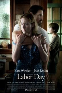 Labor Day Film