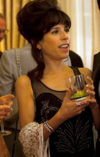 Sally-Hawkins-Blue-Jasmine-for-Best-Supporting-Actress