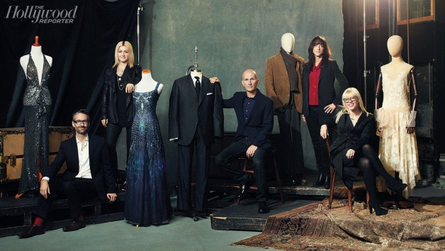 costume_designers_roundtable_h_2014