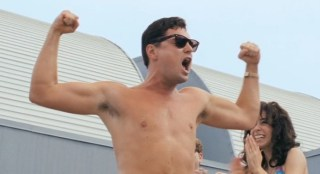 Leonardo-DiCaprio-Didn-t-Use-a-Body-Double-in-Wolf-of-Wall-Street-Love-Scenes