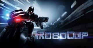 RoboCop-Remake-Logo