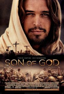 hr_Son_of_God_10
