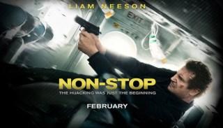 non_stop_poster-620x356