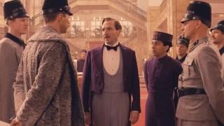 the-grand-budapest-hotel-international-trailer-0
