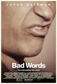 BadWords2014