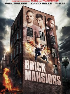 Brick-Mansions-Movie-Poster