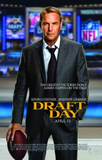 draft_day_xlg-copy