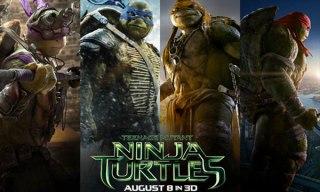 teenage-mutant-ninja-turtles-movie-poster