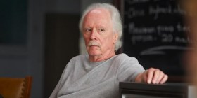 LAMBCAST #292 JOHN CARPENTER DIRECTOR RETROSPECTIVE