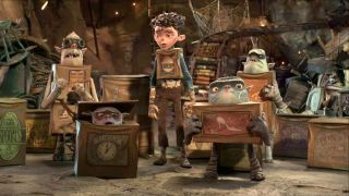 The-Boxtrolls-International-Trailer-2-7