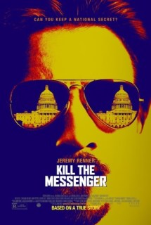 Kill_the_Messenger_poster