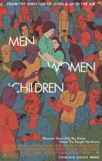 Men_Women_&_Children_poster