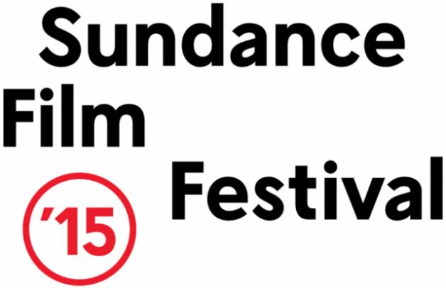 sundance_film_festival_2015_logo_detail-e1417821102129