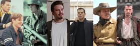 Who Won the Affleck / Damon Draft?