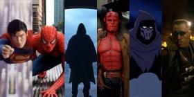 WHO WON THE SUPERHERO MOVIE DRAFT?