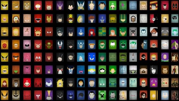 superheroes-21007-1680x1050