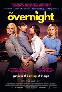 overnight1