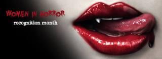 Women in Horror 4