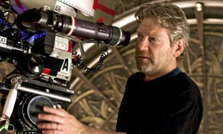 Interview__Kenneth_Branagh