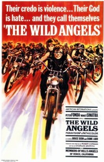 resized_wild_angels