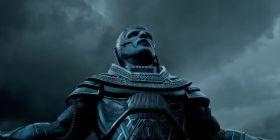 Lambcast #323 X-Men: Apocalypse