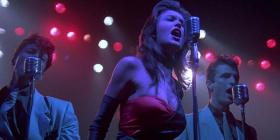 Lambcast #335 Streets of Fire MOTM