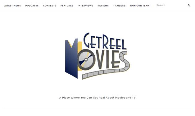 #1862 Get Reel Movies