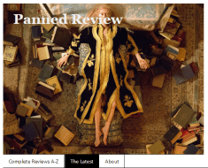LAMB #1872 – Panned Review