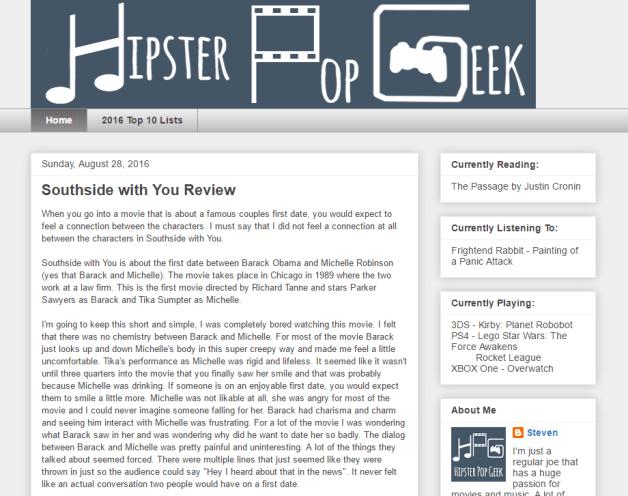 1873-hipster-pop-geek