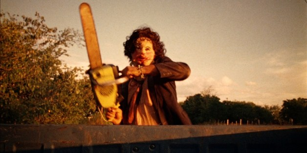 texas-chain-saw-massacre