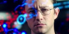 Lambscores: Bridget Snowden's Witch