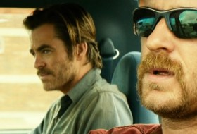The LAMB Devours The Oscars 2017: Best Picture Nominee: Hell Or High Water