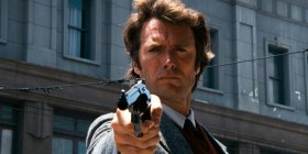 LAMBCAST #370 DIRTY HARRY FRANCHISE MOTM