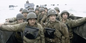 LAMBCAST #382 SAVING PRIVATE RYAN MOTM