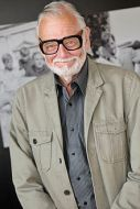 Director's Chair: George A Romero
