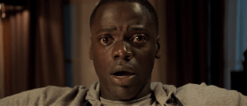 The LAMB Devours the Oscars 2018: Best Picture Nominee: Get Out