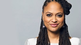 Director's Chair Introduction: Ava DuVernay