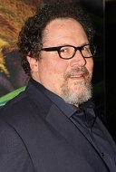 Director's Chair Introduction: Jon Favreau