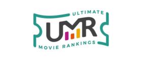 LAMB #1908 – Ultimate Movie Rankings