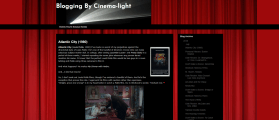 LAMB #1934 – Blogging by Cinema-Light