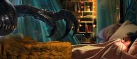 Lambscores: Jurassic World: Fallen Kingdom